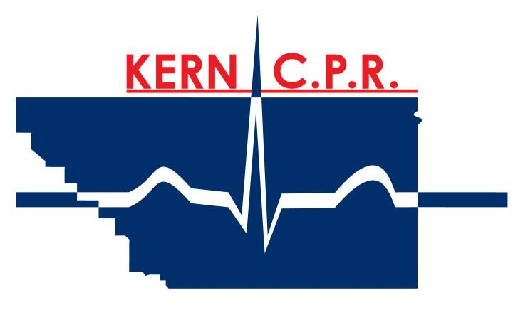 Bakersfield Cpr And First Aid Training Calendar